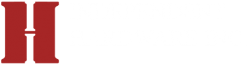 Independent Hardware, Inc.