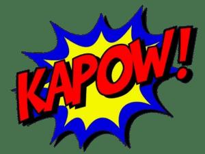 kapow-1601675_640