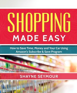 simplify shopping