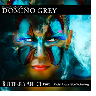 Domino Grey on iTunes