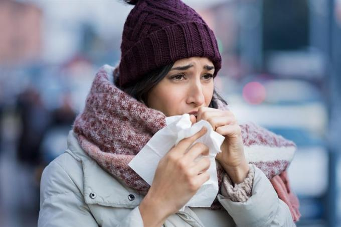 Image result for winter disease