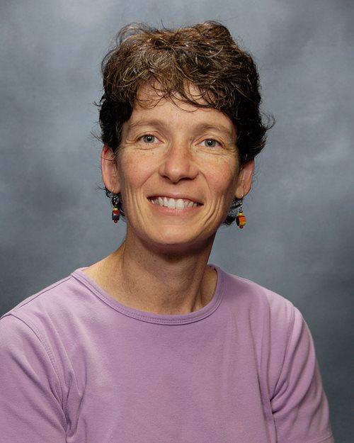 Debbie Greenhouse, MD