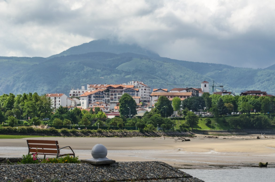 2015.06_Pays Basque-124