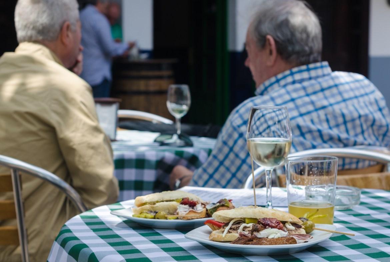 2015.06_Pays Basque-172