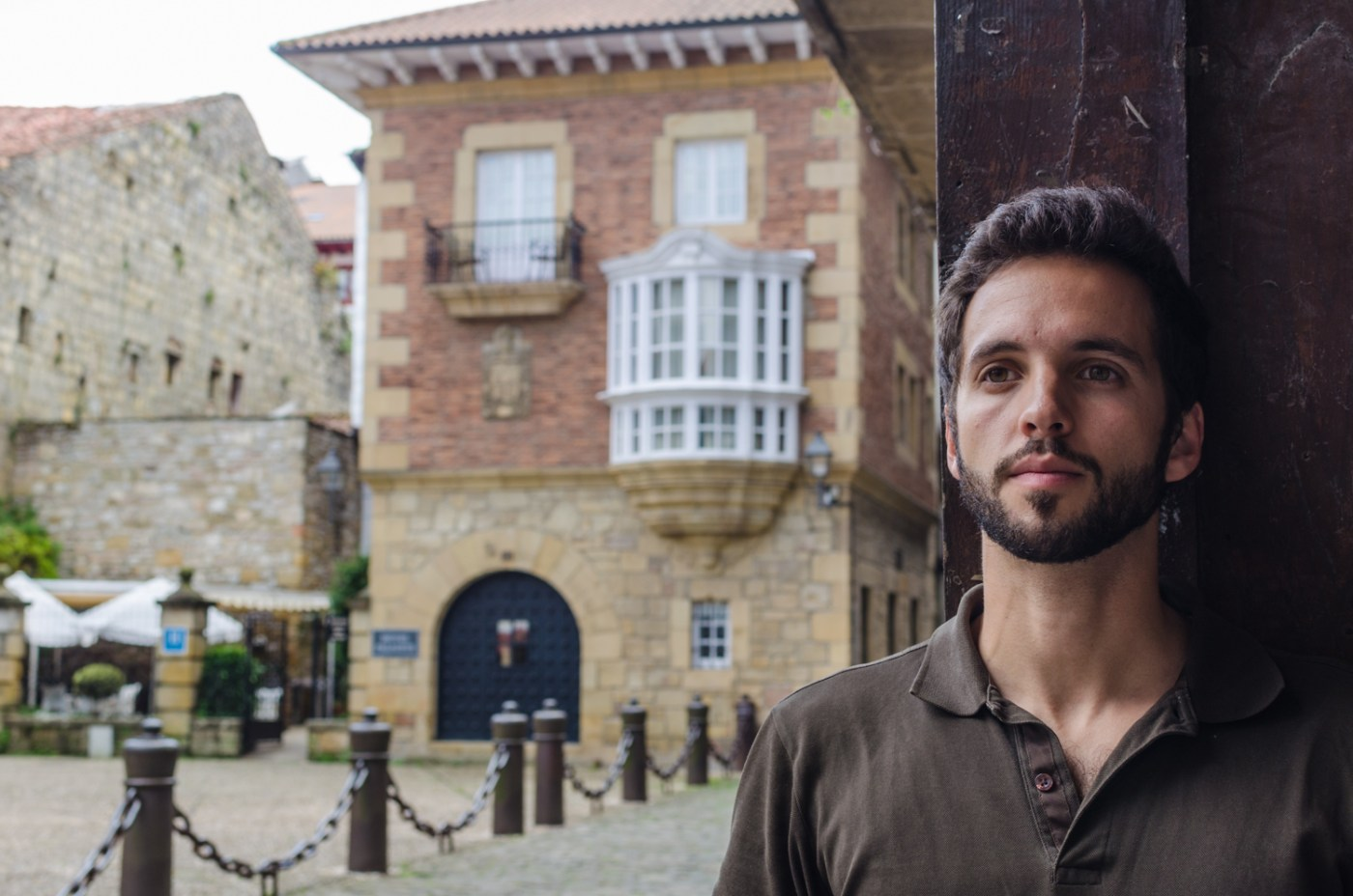 2015.06_Pays Basque-223