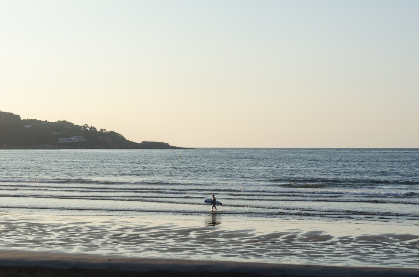 2015.06_Pays Basque-331