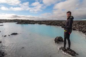 independent people iceland blue lagoon