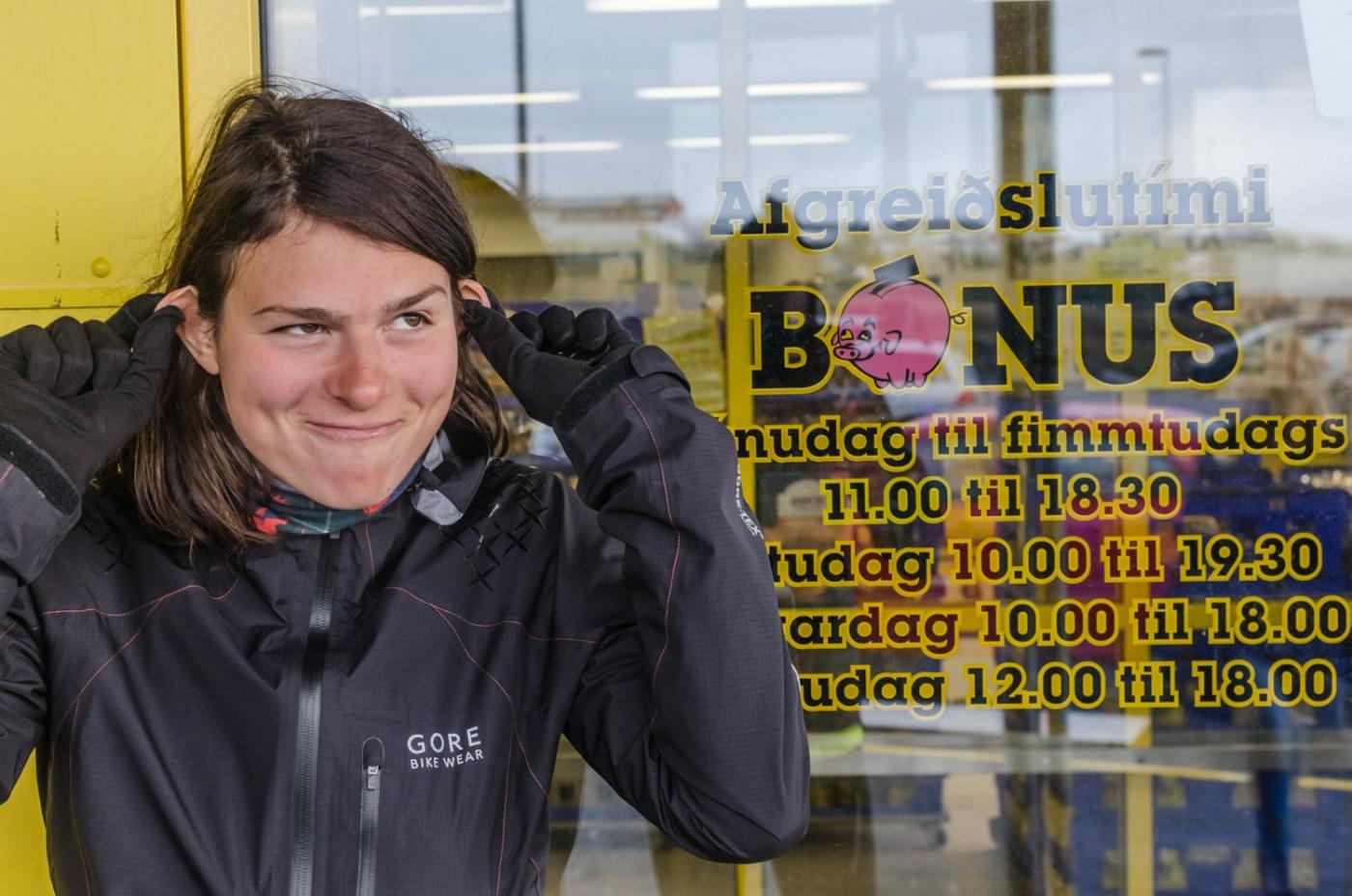 independent people iceland bonus