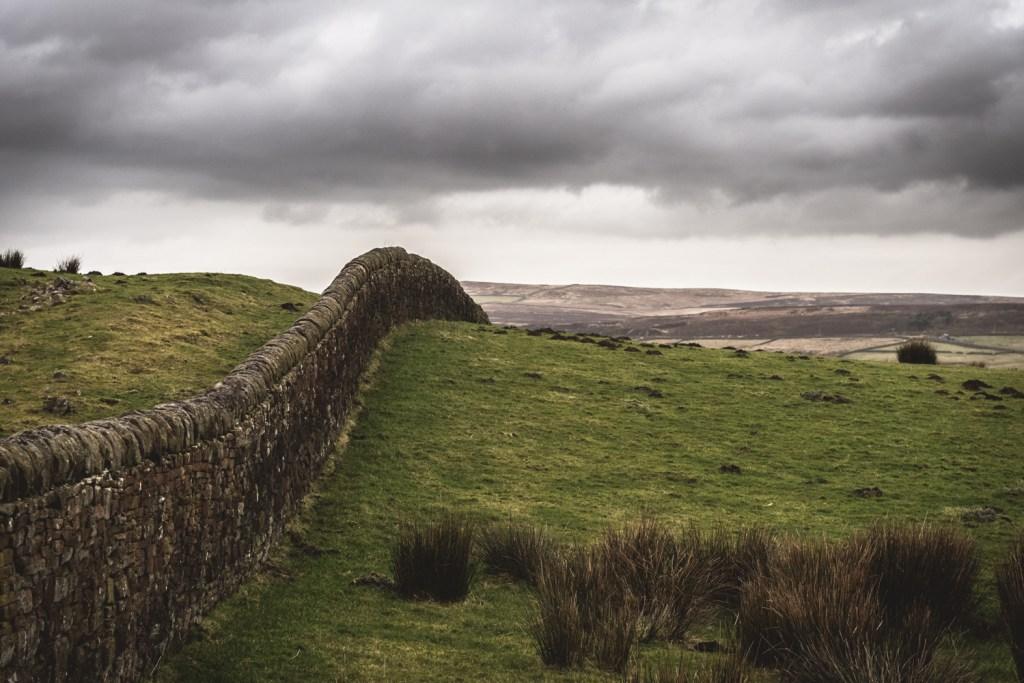 Haworth, England, Brontë sisters, Wurthering Heights
