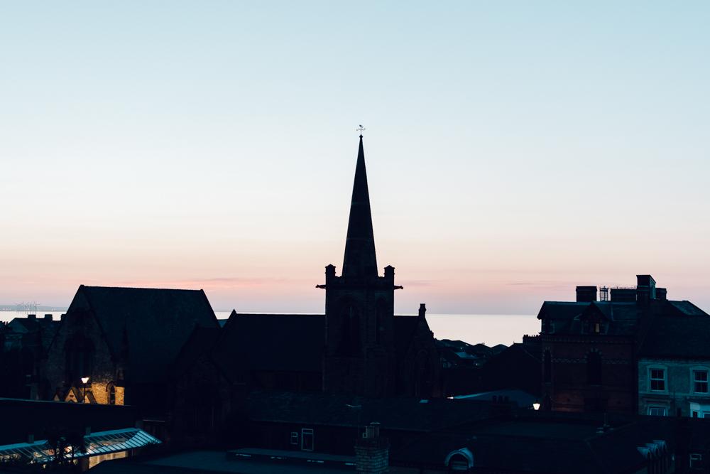 [:en]Farewell to Saltburn-by-the-Sea[:fr]Adieu Saltburn ! [:]
