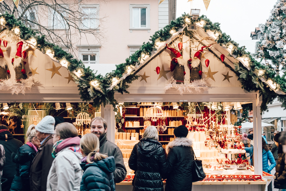[:en]German Christmas Markets Itinerary[:fr]Pèlerinage aux marchés de Noël Allemands[:]