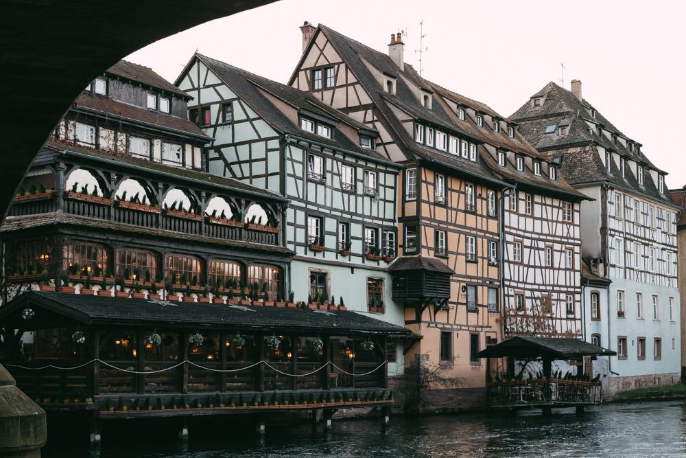 [:en]One day in Strasbourg[:fr]Une journée à Strasbourg[:]