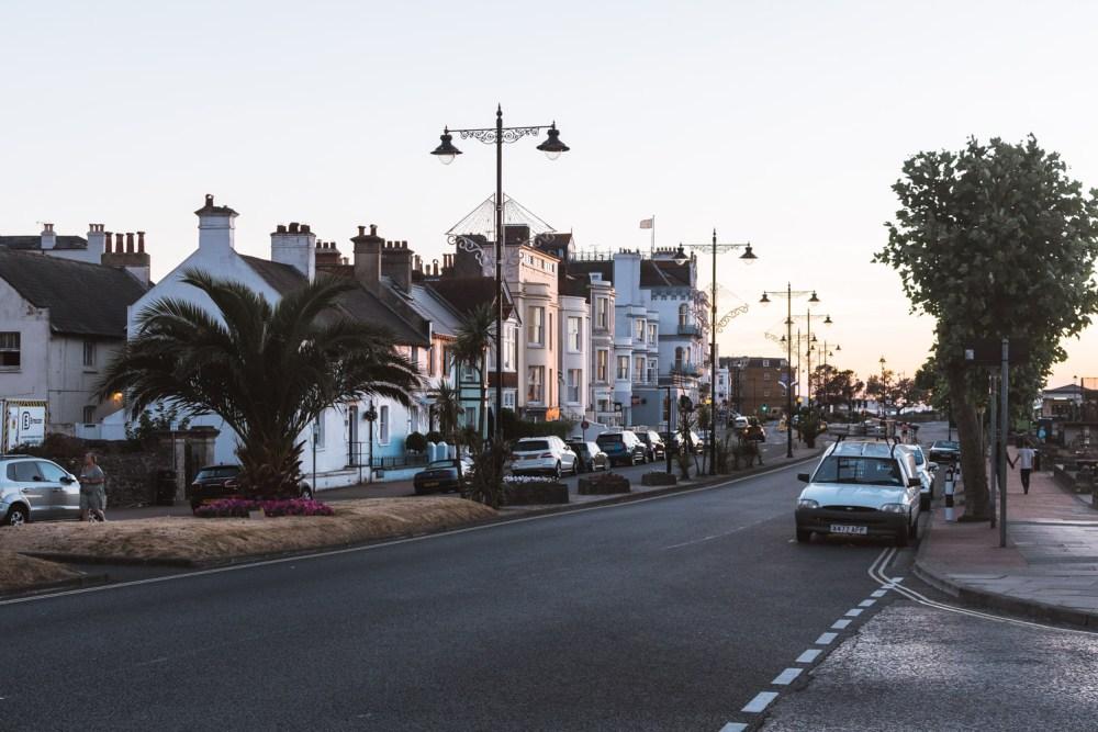 île de Wight rencontres agencesIerse mannen datant