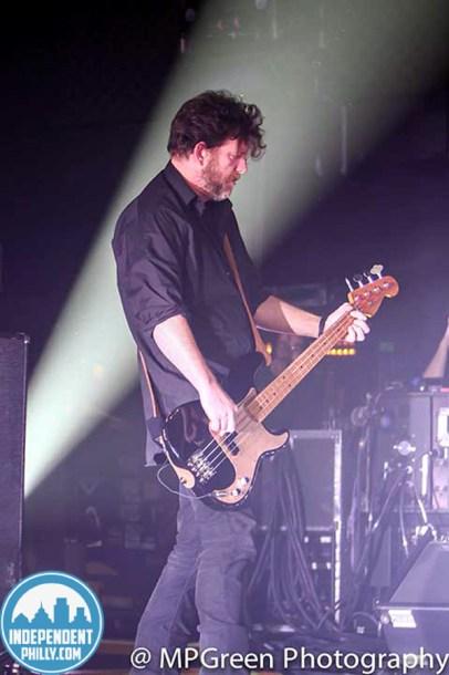 Soundgarden_Tower_MPGreen-5