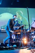 passion-pit-msg-13-1.jpg?fit=1024%2C1024&ssl=1