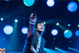passion-pit-msg-14-1.jpg?fit=1024%2C1024&ssl=1