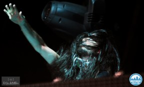 bassnectar-at-ultra-2013.jpg?fit=1000%2C607&ssl=1