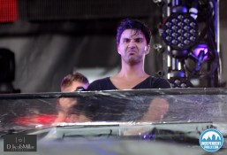 r3hab-at-ultra-2013.jpg?fit=1000%2C679&ssl=1