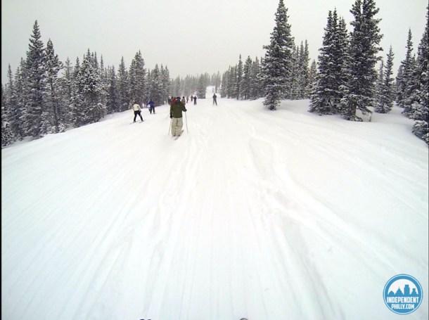 winter park 4 copy