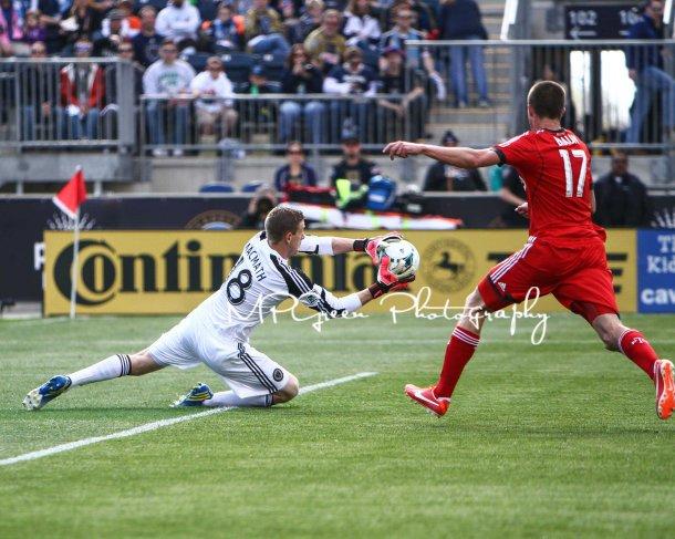 MLS_Union_MPGreen-1