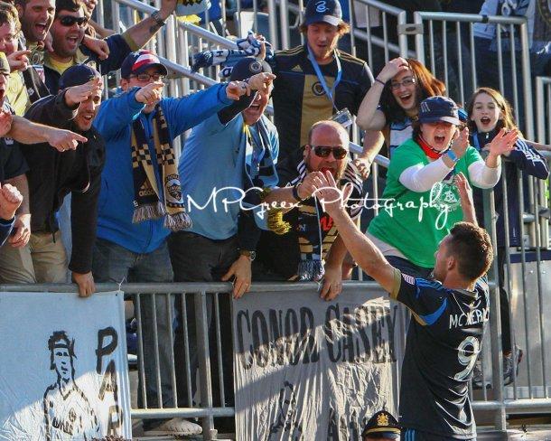 MLS_Union_MPGreen-23