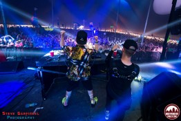 Camp_Bisco-1210.jpg?fit=1024%2C683&ssl=1