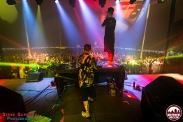 Camp_Bisco-4010.jpg?fit=1024%2C683&ssl=1