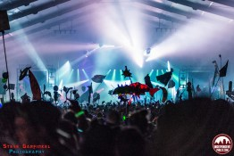 Camp_Bisco-582.jpg?fit=1024%2C683&ssl=1