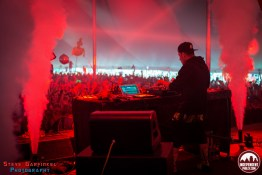 Camp_Bisco-610.jpg?fit=1024%2C683&ssl=1
