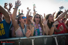 Camp_Bisco-66.jpg?fit=1024%2C683&ssl=1