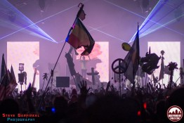Camp_Bisco_Independent_Philly-163.jpg?fit=1024%2C683&ssl=1