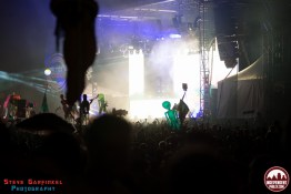 Camp_Bisco_Independent_Philly-265.jpg?fit=1024%2C683&ssl=1