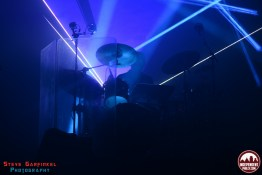 Camp_Bisco_Independent_Philly-365.jpg?fit=1024%2C683&ssl=1