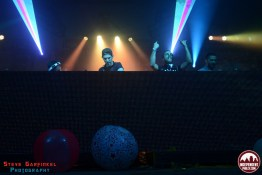 Camp_Bisco_Independent_Philly-388.jpg?fit=1024%2C683&ssl=1