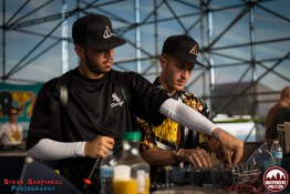 Mad-Decent-Block-Party-106.jpg?fit=1024%2C683&ssl=1