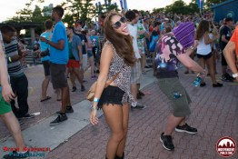 Mad-Decent-Block-Party-180.jpg?fit=1024%2C683&ssl=1
