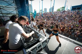 Mad-Decent-Block-Party-22.jpg?fit=1024%2C683&ssl=1