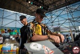 Mad-Decent-Block-Party-79.jpg?fit=1024%2C683&ssl=1