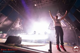 Life_In_Color_Philly-105.jpg?fit=1024%2C683&ssl=1