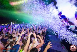 Life_In_Color_Philly-112.jpg?fit=1024%2C683&ssl=1