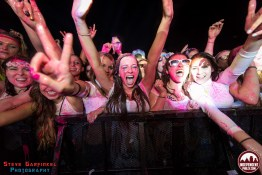 Life_In_Color_Philly-116.jpg?fit=1024%2C683&ssl=1