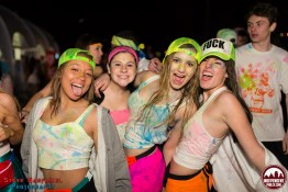 Life_In_Color_Philly-133.jpg?fit=1024%2C683&ssl=1