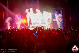 Life_In_Color_Philly-143.jpg?fit=1024%2C683&ssl=1