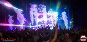 Life_In_Color_Philly-144.jpg?fit=1024%2C500&ssl=1