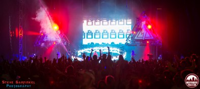 Life_In_Color_Philly-146.jpg?fit=1024%2C455&ssl=1