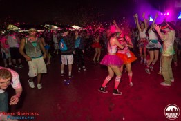 Life_In_Color_Philly-149.jpg?fit=1024%2C683&ssl=1
