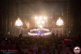 Life_In_Color_Philly-159.jpg?fit=1024%2C683&ssl=1