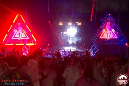 Life_In_Color_Philly-170.jpg?fit=1024%2C683&ssl=1