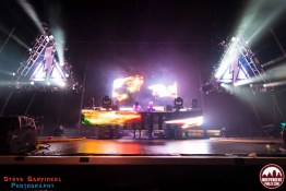 Life_In_Color_Philly-188.jpg?fit=1024%2C683&ssl=1