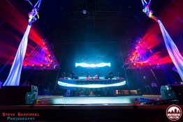 Life_In_Color_Philly-205.jpg?fit=1024%2C683&ssl=1